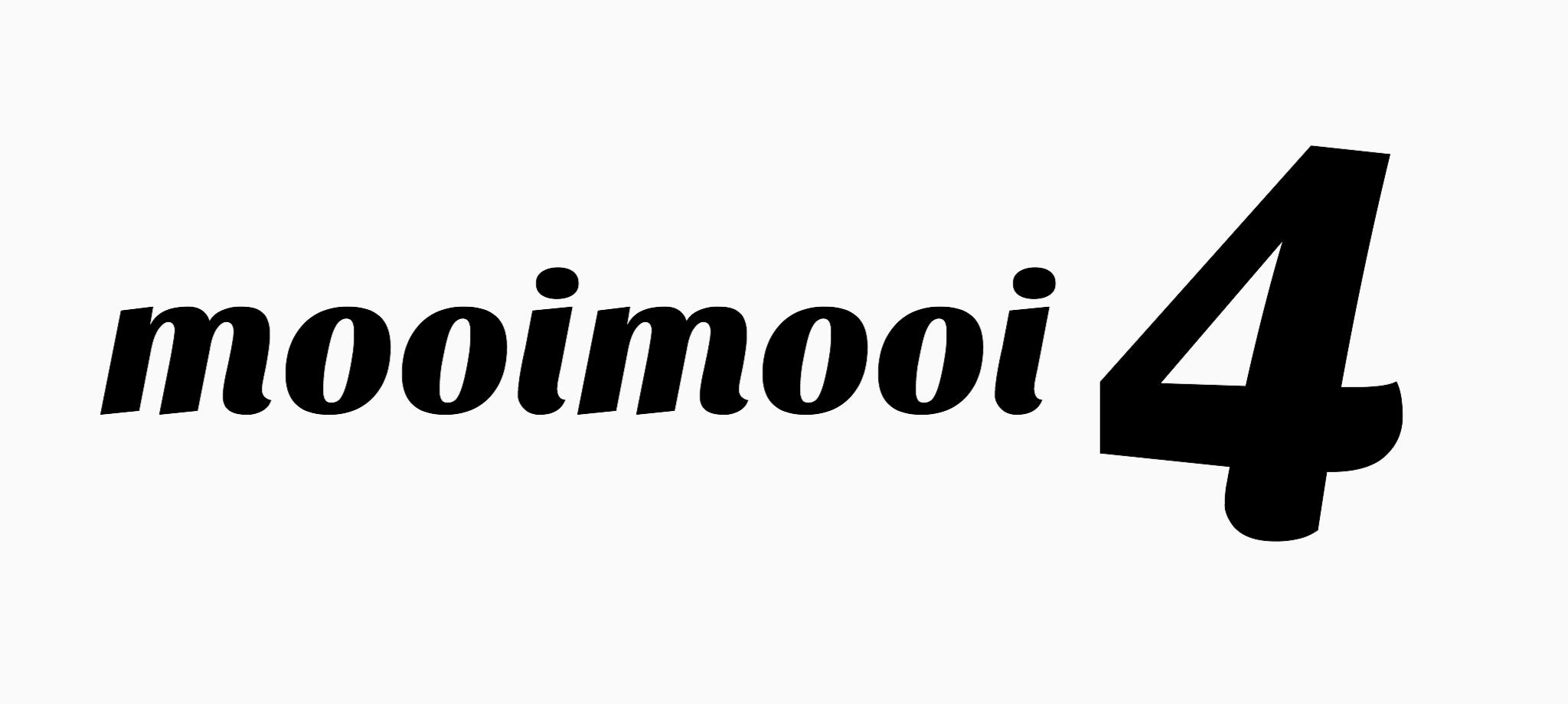 mooi4