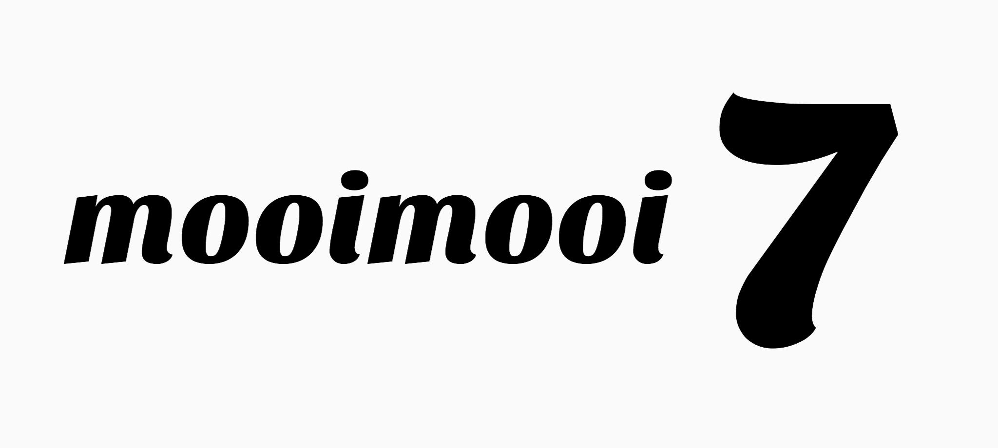 mooi7