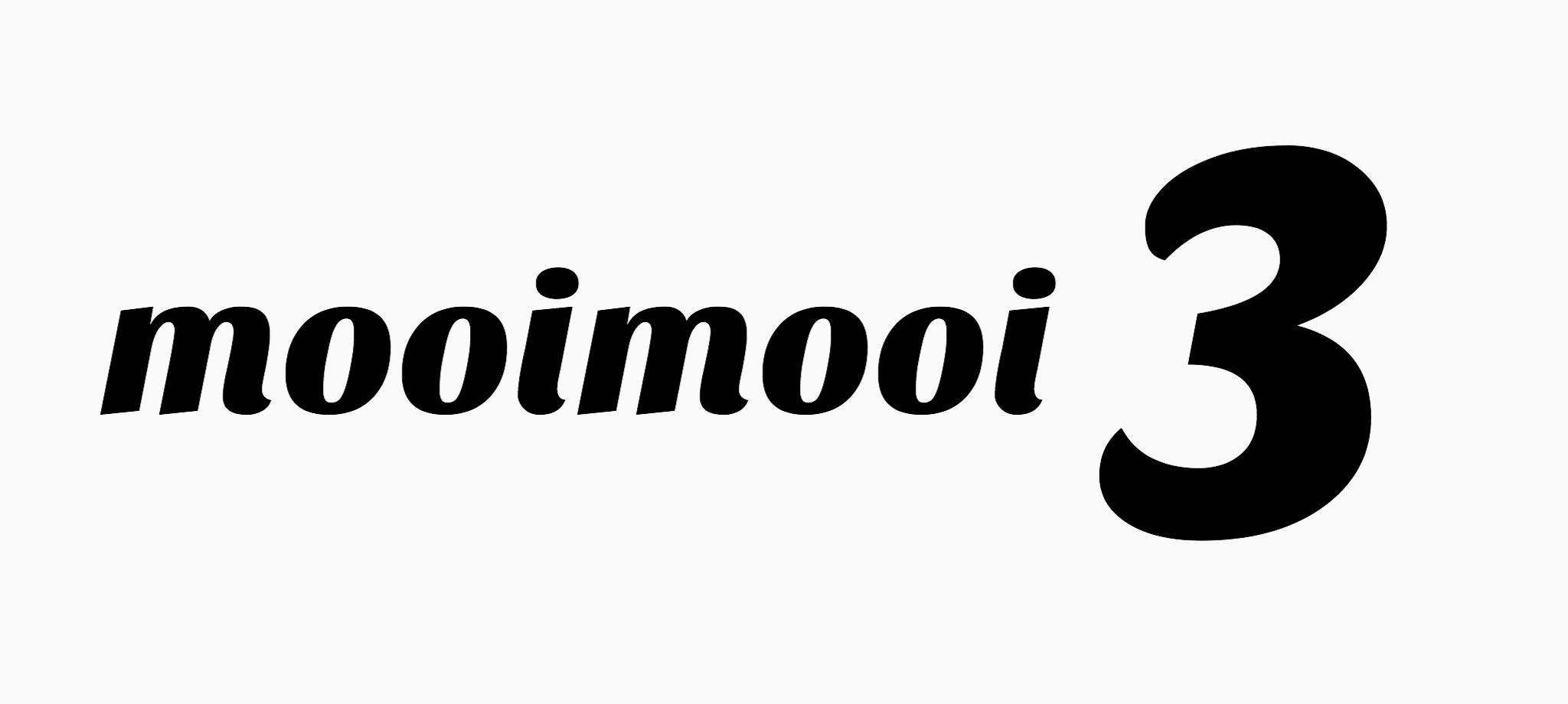 mooi3